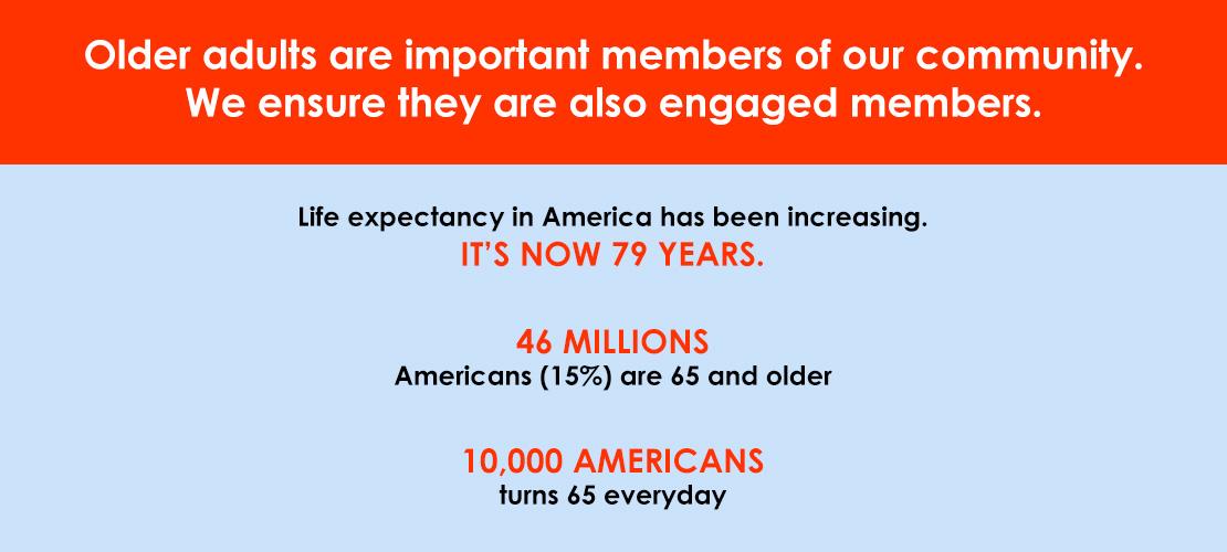 Senior-Facts-USA